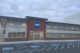 Dot Foods uses any-to-any data transformation technology to meet customers' data demands