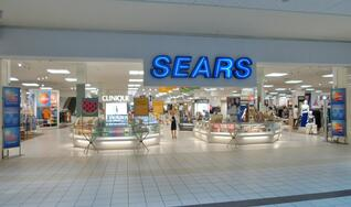 How three major failures sent a one-time retail king spinning into the depths of irrelevance. This is the story of the downfall of Sears.
