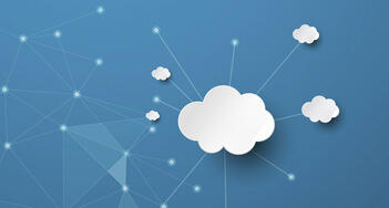 Here are some tips to navigate cloud-to-cloud application integration.