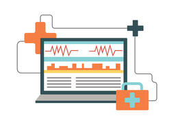 Healthcare EDI software has significantly improved how patient care is delivered and received.