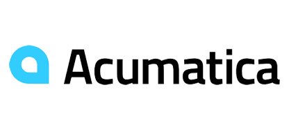 Learn how to integrate and improve your Acumatica EDI workflows today.