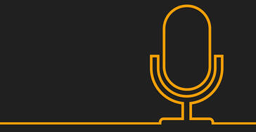 The Tech Blog Writer Podcast: The Business Value of Ecosystem Integration