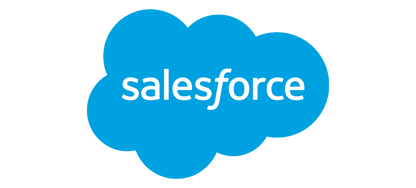 Salesforce integrates with your other business-critical applications through Cleo Integration Cloud.