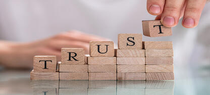 The Importance of Integration Credibility