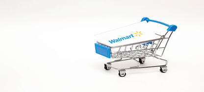 Attention Walmart Suppliers: Here's How to Handle Those New OTIF Requirements