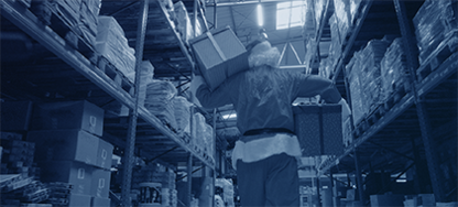 Avoiding Supply Chain Disruption This Holiday Season