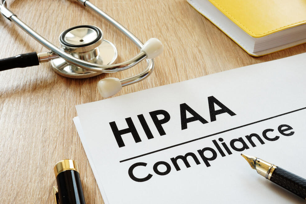When it comes to adopting the recent changes for X12 Version 5010 for HIPAA transactions, there are key differences to learn.