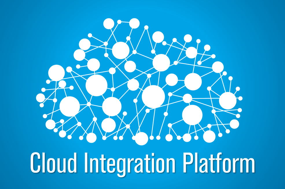 Cloud integration services are evolving, including specialized cloud integration platforms