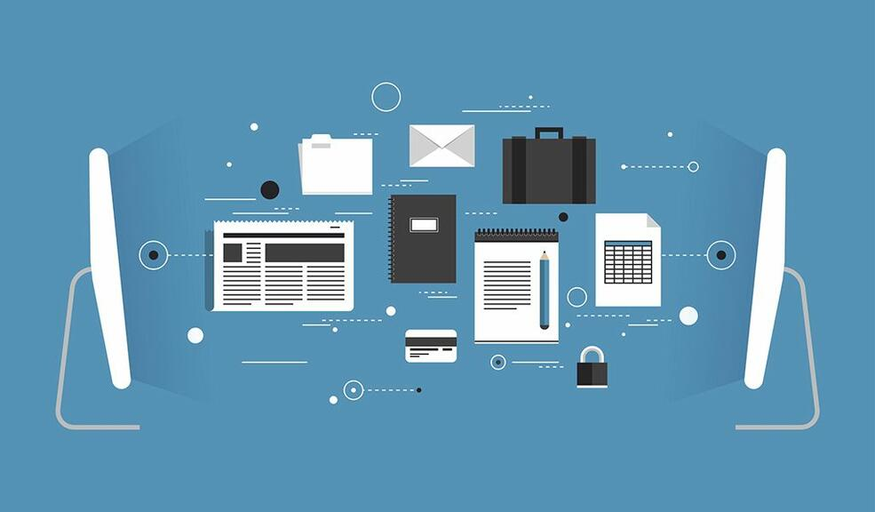 Image result for Four Reasons Why You Need EDI For Your Business