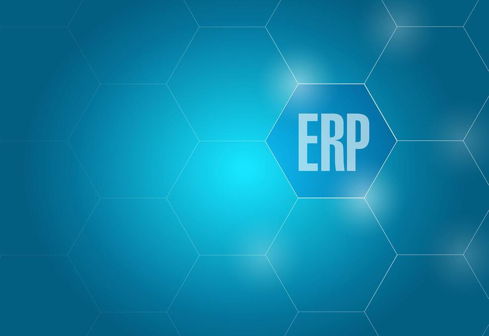 "Modernizing your integration approach will enable you to say ""yes"" to any ERP integration requirement that comes your way"