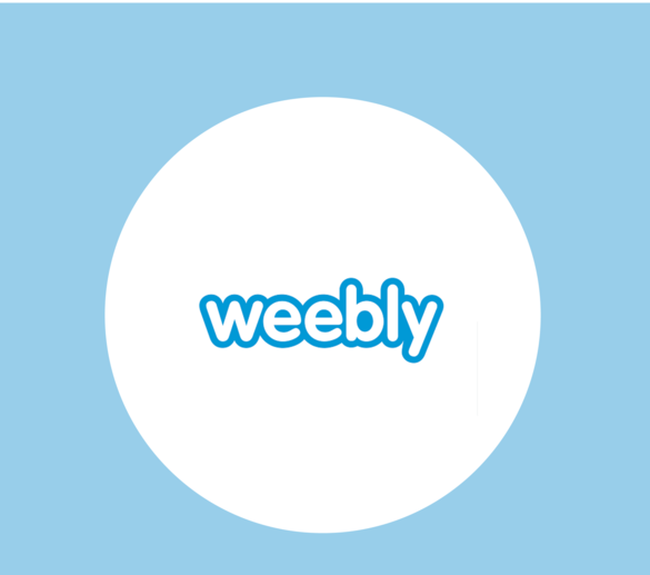 Weebly Integration