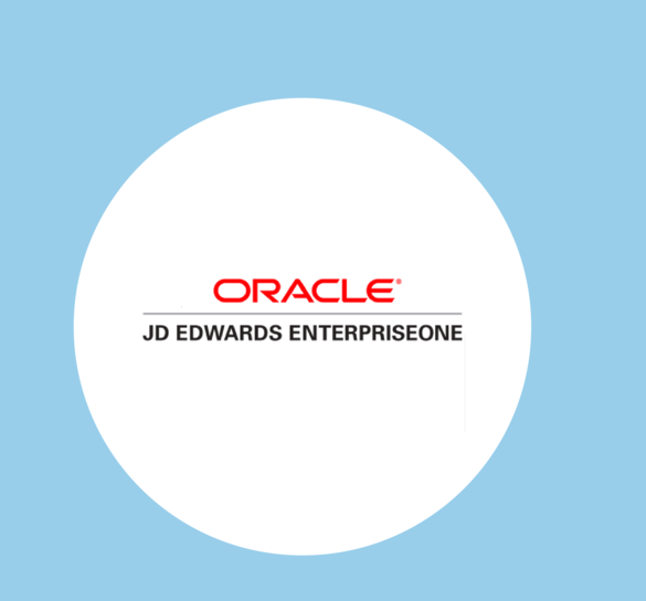 logo_jdedwards-enterprise-one_mod-1