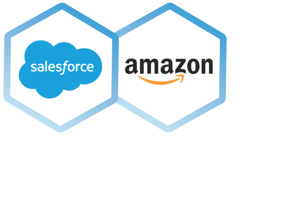 Salesforce Amazon Integration