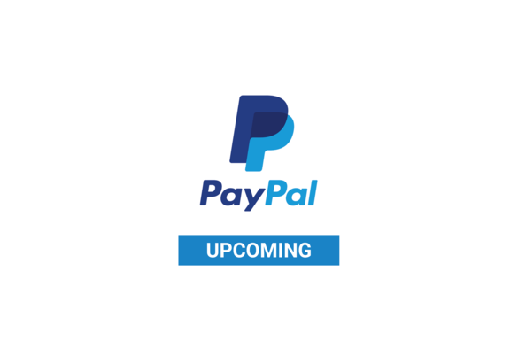 PayPal Integration Connector from Cleo