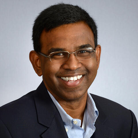 Mahesh Rajasekharan is President and Chief Executive Officer of Cleo, a global leader in cloud integration technology.