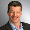 Ken Lyons is Senior VP, Worldwide Sales at Cleo - a global leader in cloud integration technology.