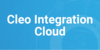 Cleo Integration Cloud Overview