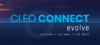 Cleo Connect 2019