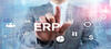 ERP and EDI Integration