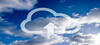 Why On Premise EDI Customers Should Migrate to Cloud