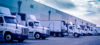 What Will Happen to the Freight Brokerage industry?