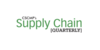Supply Chain Quarterly logo