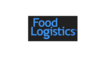 Food Logistics logo