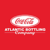 Atlantic Coca-Cola Bottling