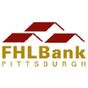 Federal Home Loan Bank of Pittsburgh