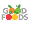 Good Foods Group