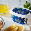 Grassland Dairy Products