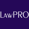 Lawyers' Professional Indemnity