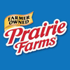 Prairie Farms Dairy