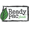Ready Pac Produce