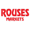 Rouses Supermarkets