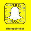 Shore Point Distributing