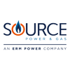 Source Power & Gas