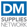 Supplies Network