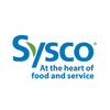 Sysco Spokane