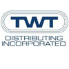 TWT Distributing