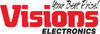 Vision Electronics Limited Partnership