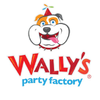Wally's Party Factory